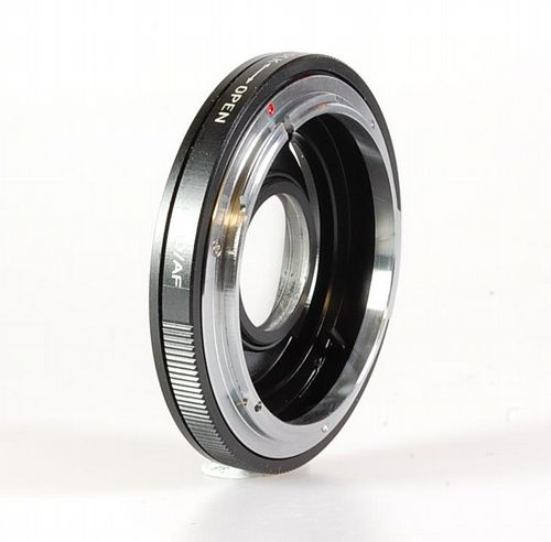 Lens Mount Adaptors | SRB-Photographic co uk